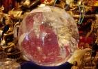 largecrystalballmainaltarweb