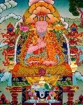 Vidyadhara Kunzang Sherab