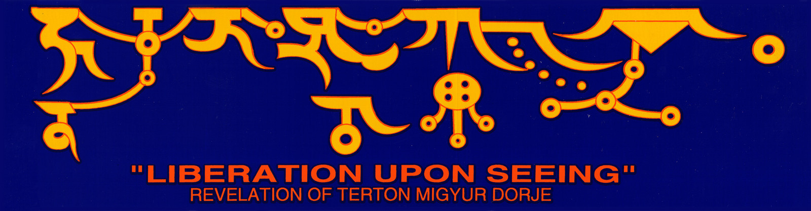 Prayers – Tibetan Buddhist Altar