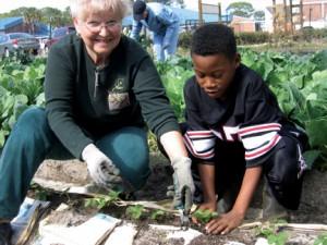 intergenerational_garden