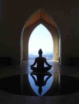 still the mind an introduction to meditation pdf