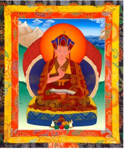 born in tibet filetype pdf