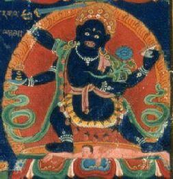 mc donough buddhist personals Mercy & truth radio listen to sermons mercy & truth printing.