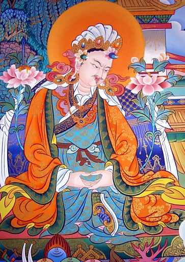 the lankavatara sutra translation and commentary pdf