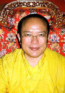 Khentin_Tai_Situ_Rinpoche