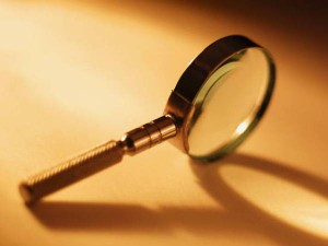 magnifying-glass1