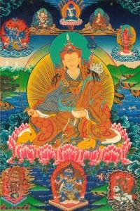 guru_padmasambhava3