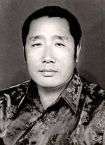 hh-penor-rinpoche-1980