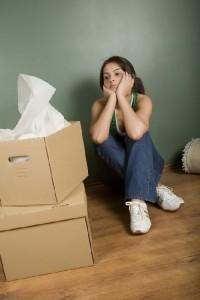 avoiding buyers remorse