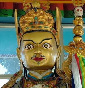 GuruRinpoche3