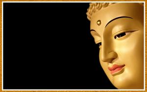 half_face_buddha_02_by_kwanyinbuddha-d6lg3nz