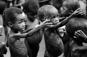 moms against hunger